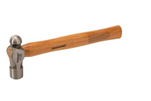 HAMMER HICKORY BALL PEIN 24OZ