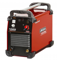 LINCOLN TOMAHAWK 1025 PLASMA CUTTER