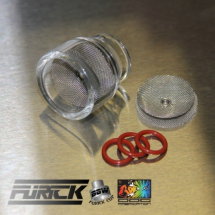 FURICK MOOSEKNUCKLE 14 CUP