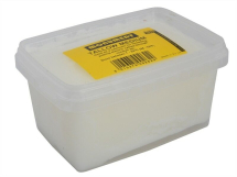 WHITE TALLOW MEDIUM 500G