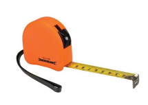 TAPE MEASURE 5MTR