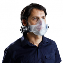 CLEANSPACE2 FACE MASK SMALL