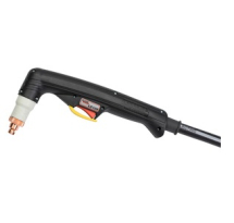 LINCOLN PLASMA TORCH 7.5M FOR 1538 MACHINE