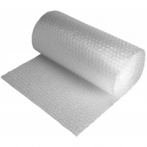 BUBBLE WRAP SMALL OLYMPIA 1500MM X 100M