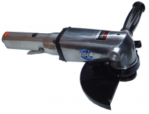 ANGLE GRINDER AIR SUREWELD 7inch (180MM)