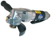 ANGLE GRINDER AIR 115MM 4 1/2inch M10 SPINDLE