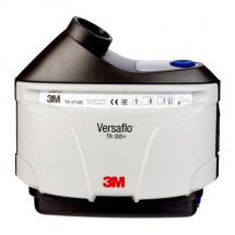 3M VERSAFLO TR300+ POWERED AIR TURBO UNIT ONLY