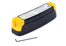 3M VERSAFLO INTRINSICALLY SAFE BATTERY FOR TR-800