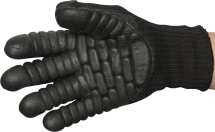 GLOVES VBX ANTI-VIBRATION SIZE 10 4242