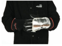 LINCOLN HAND THERMAL SCREEN