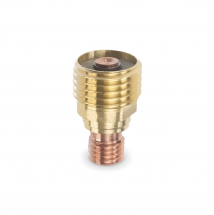 MILLER/WELDCRAFT GAS LEN 1.6MM 45V43