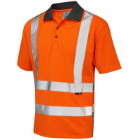 Workwear & Hi Vis Clothing