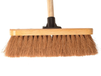 Cleaning Brushes & Brooms