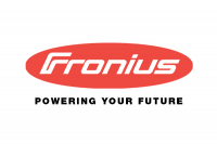 Fronius Welding Equipment