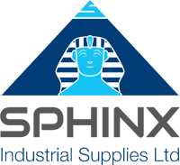 Sphinx Industrial Ltd